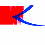 Logo: Kulturforum